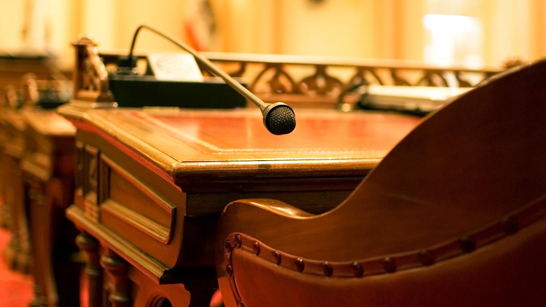NRA-ILA | California Legal Update | February 2019