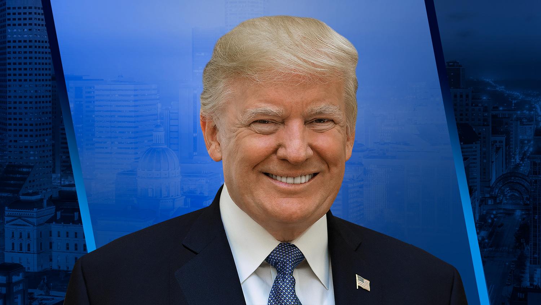 President Donald J. Trump: 2019 NRA-ILA Leadership Forum