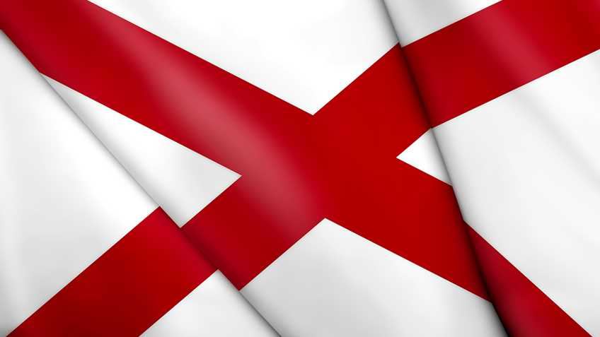 Alabama: Pro-Gun Reforms Take Effect September 1, 2015