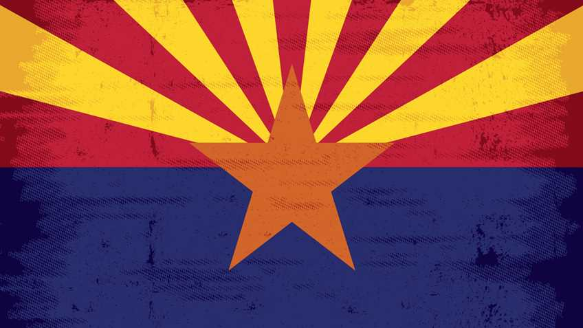 Arizona: Pro-Gun Legislation Introduced in the House