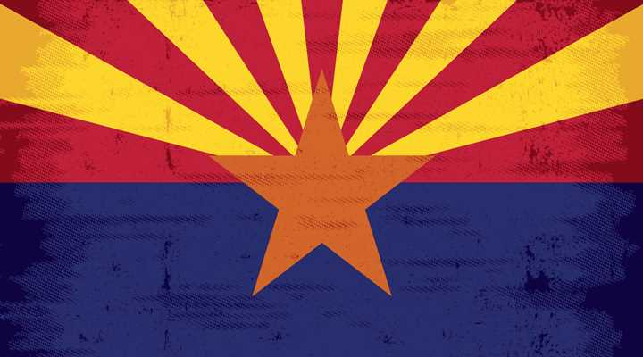Arizona: Legislative Update on Gun Bills
