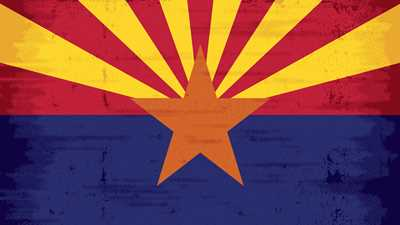 Arizona: Gun Bills to Be Heard Tomorrow