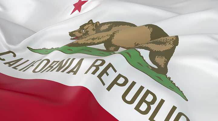 California: 2017 Legislative Session Reconvenes on Monday