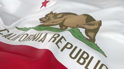 California: Another Bill Gutted, This Time Prohibiting Firearm Raffles by Charitable Organizations
