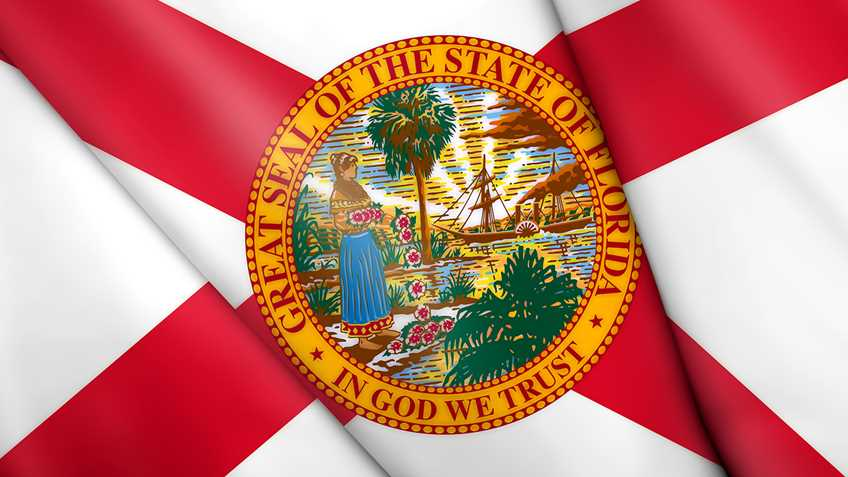 REPORT on FLORIDA PRO-GUN BILLS for the Week of April 6-10, 2015