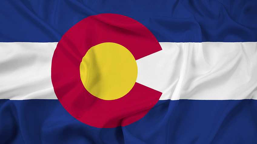 Colorado: Permitless Carry Bill Passes Second Reading in the Senate