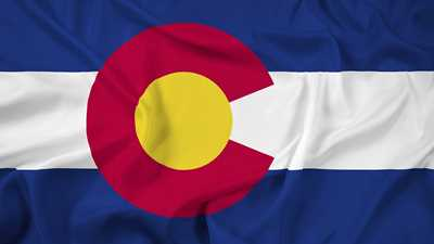 Colorado: Senate Passes Magazine Ban Repeal Legislation