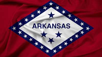 Arkansas: Pro-Gun Bills Progress in Legislature, Bill Heads to Governor's Desk