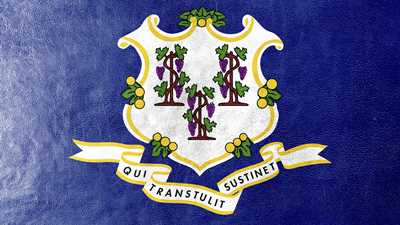 Connecticut: The 2015 Legislative Session has Adjourned
