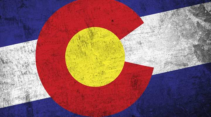 Colorado: Legislature Adjourns from its 2017 Legislative Session