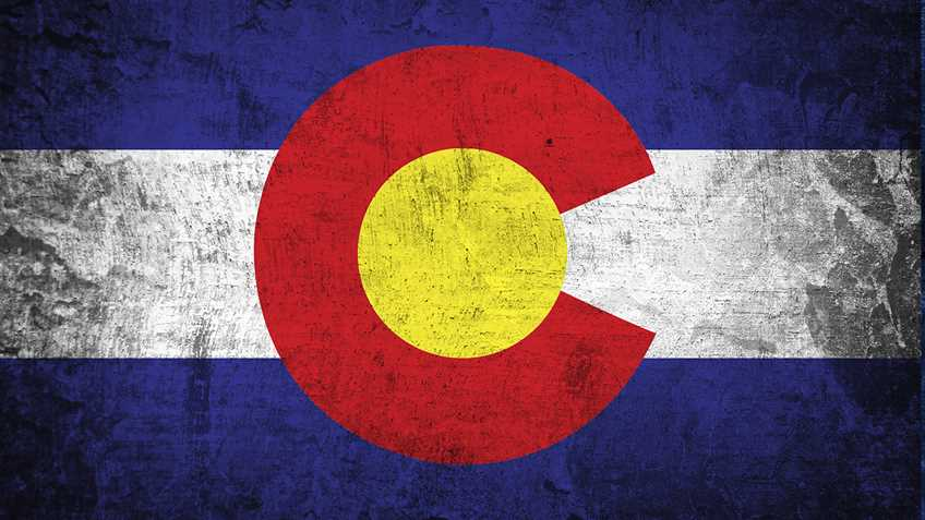 Colorado: Apprentice Hunting Bill Passes Full Senate