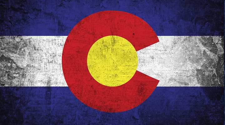 Colorado: Monday Hearing Scheduled for Gun Bills in Senate Committee