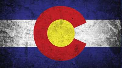 "Colorado: House Committee to Consider ""Red Flag"" Legislation This Week"