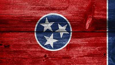 Tennessee: 2015 Legislative Session is Now Underway