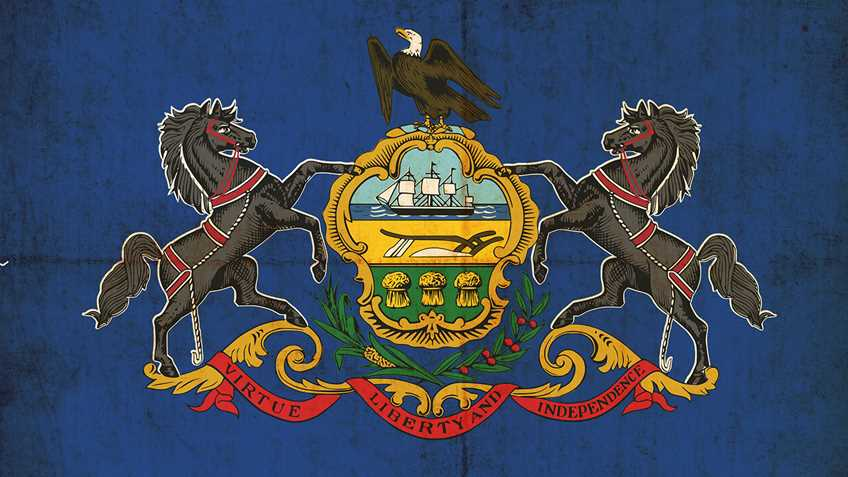 Pennsylvania: Local governments rethinking their gun-control ordinances