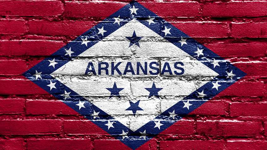 Arkansas: Shall-Certify Legislation Introduced