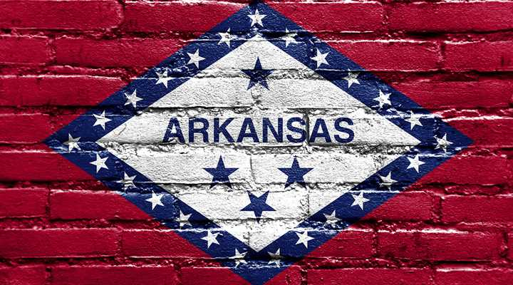 Arkansas: Important Self-Defense Legislation to Receive Committee Vote