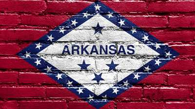 Arkansas: Gun Resolutions Filed During Budget Session