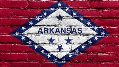 Arkansas: Gun Resolutions Filed During Budget Session