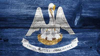 Louisiana: Governor Jindal Signs NRA-Backed Measures into Law!