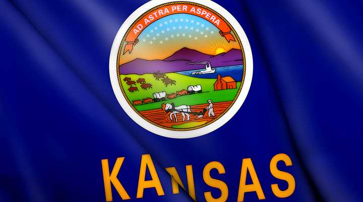 Kansas: Pro-Gun Legislation Dies as Legislature Adjourns