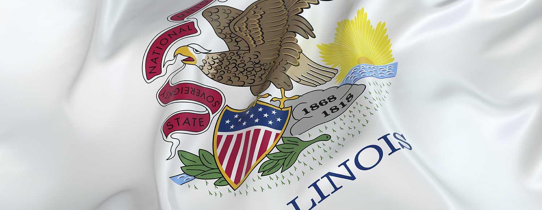 ILA | Illinois: State Police Provides Extension to FOID ...