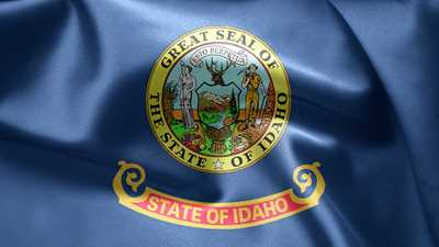 Idaho: Governor Little Protects the Second Amendment – Gun Stores Will Remain Open
