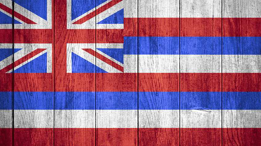 Hawaii: Contact the Governor Today!
