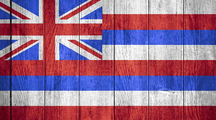 Hawaii: Legislative Update on Last Week's Committee Action