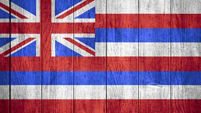 Hawaii: Ban on Commonly Owned Semi-Autos & Other Anti-Gun Bills Introduced