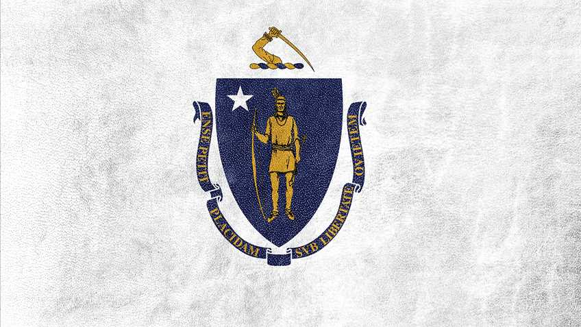 NRA Backs Challenge to Massachusetts Gun Ban
