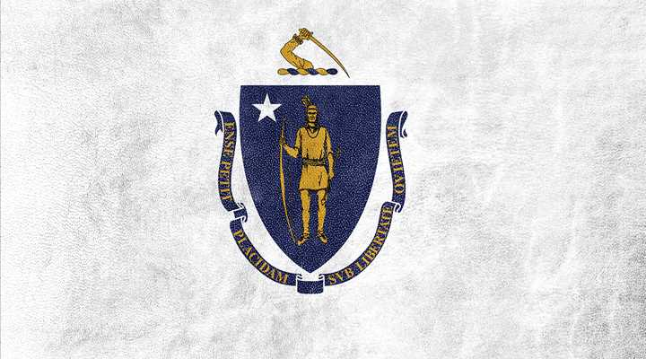 Massachusetts: Committees to Vote on Anti-Second Amendment Bills