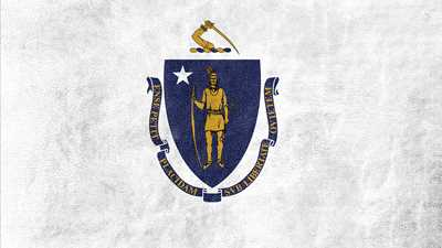 Massachusetts: Gun Control Bill Passes Senate