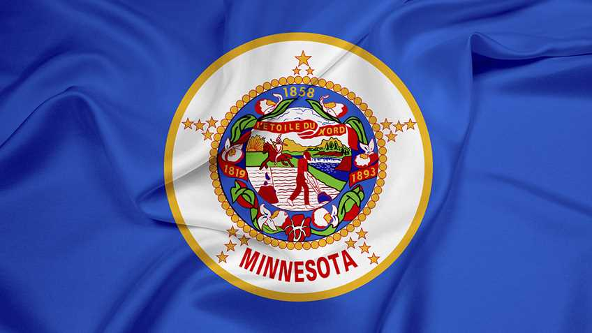 Minnesota: Pro-Gun Legislation Continues Toward Passage