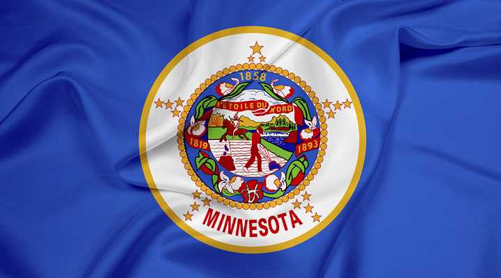 "Minnesota: ""Universal"" Background Check Legislation Introduced"