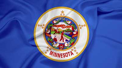 Reminder: Minnesota Senate Scheduled to Hear Two Bills Tomorrow!
