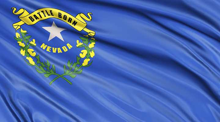 Nevada: Bill Introduced to Criminalize Firearm Modifications