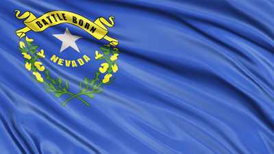 Nevada: 2015 Legislative Session is now Underway, Pro-Gun Legislation Scheduled for Committee Hearing