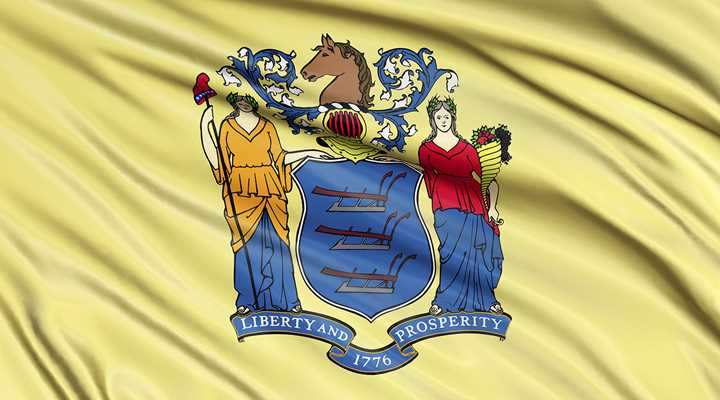 New Jersey:  Anti-Gunners in Trenton Employ Every Trick in the Book