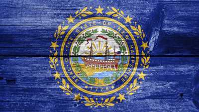 "New Hampshire: Constitutional/ Permitless Carry Legislation Dies on ""Veto Day"""