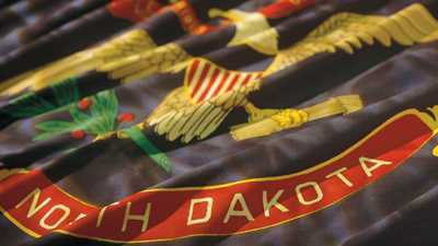 "North Dakota: Critical ""Shall Sign"" Legislation Becomes Law"