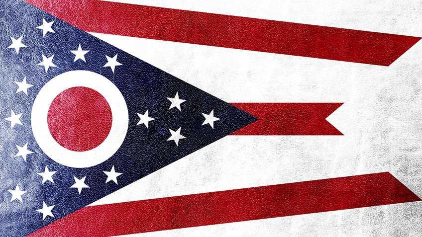 Ohio: Comprehensive Pro-Gun Reform Legislation Signed into Law Today