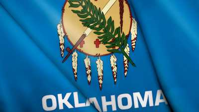 Oklahoma: Constitutional Carry Legislation to Receive House Vote This Week