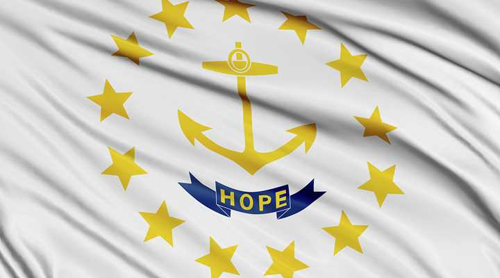 Rhode Island: Bills that Violate Due Process Held in Committee as General Assembly Adjourns