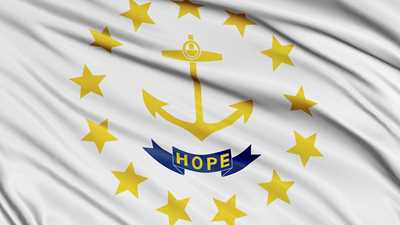 Rhode Island: Wave of Gun Control Introduced in the Ocean State