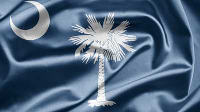 South Carolina: 2017 Session Convenes This Week