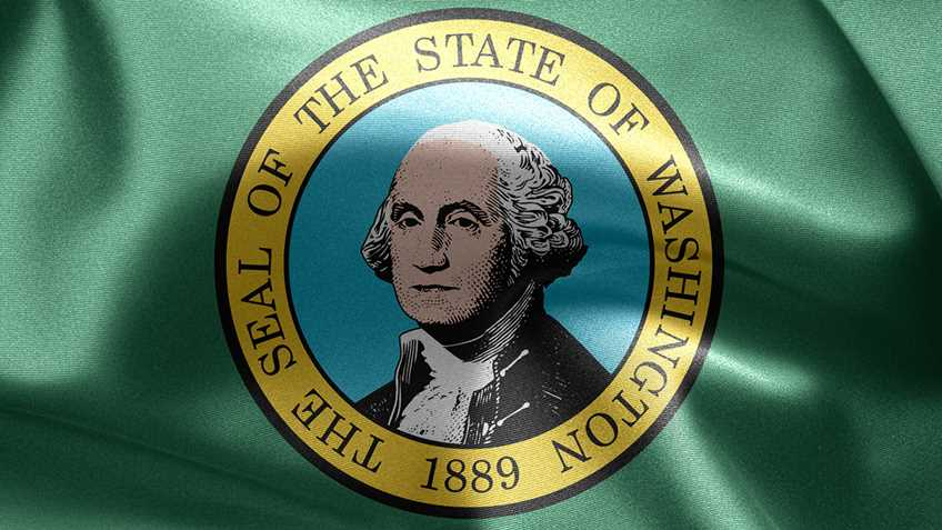 Washington: 2015 Legislative Session is Now Underway