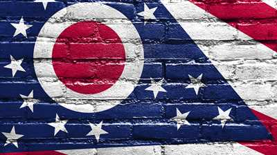 Ohio: Governor Signs Legislative Fix into Law