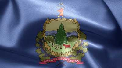 Vermont:  Another Victory in the Green Mountain State This Week