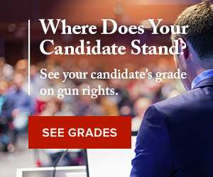 Candidate Grades 4